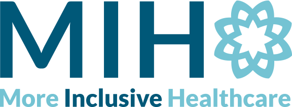 more-inclusive-healthcare-logo-new